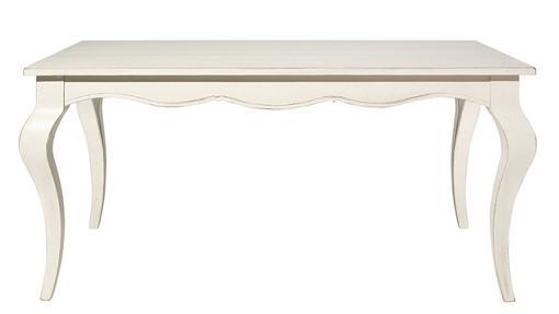 Decoracion mueble sofa mesas de comedor extensible for Mesas de comedor extensibles ikea