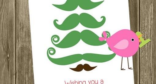 Tarjetas para felicitar la navidad hechas en casa auto for Manualidades para decorar la casa