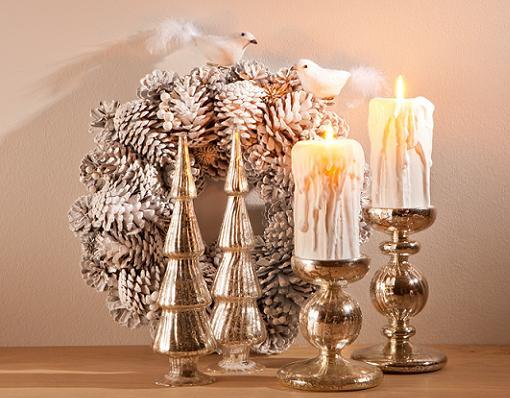 zara home adornos navideños 2013