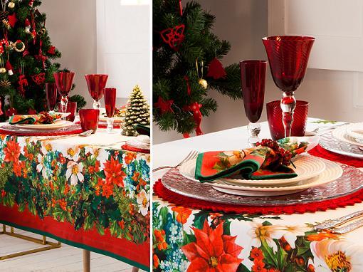 Zara Home Decoracion Navidad ~ zara home decoracion navidad 2013