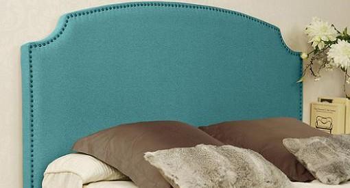 cabeceros tapizados del corte ingles para camas de matrimonio