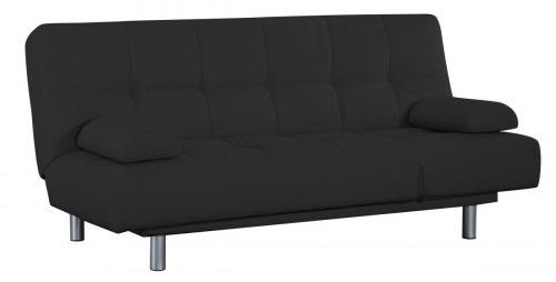 Sof s conforama rinconeras xxl y divanes unacasabonita - Conforama sofas camas ...