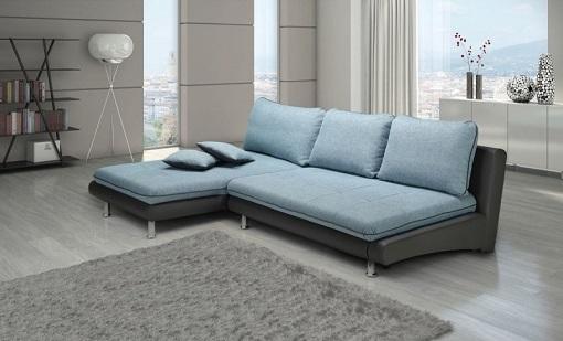 Sof s conforama rinconeras xxl y divanes unacasabonita for Cuanto vale un sofa cama