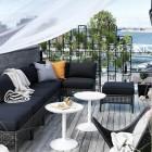 8 nuevas series y muebles de ikea para decorar tu casa este 2014