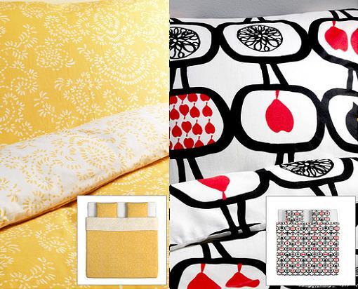 Funda ikea la funda de colchn es y lavable a mquina stripe wavy throw pillow home decoration - Funda nordica conforama ...