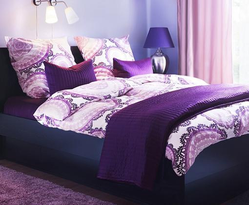 Fundas n rdicas originales para dormitorios juveniles - Dormitorios originales juveniles ...
