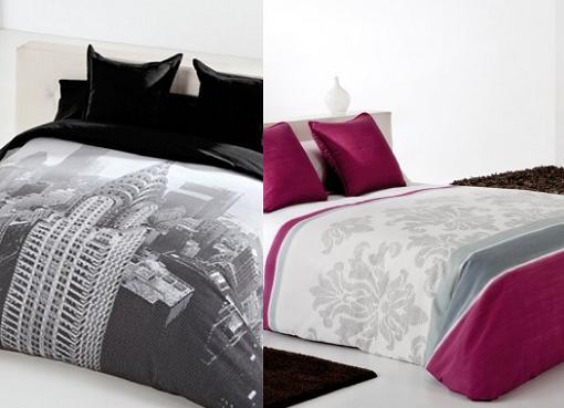 Comprar ofertas platos de ducha muebles sofas spain - Sabanas primark precio ...
