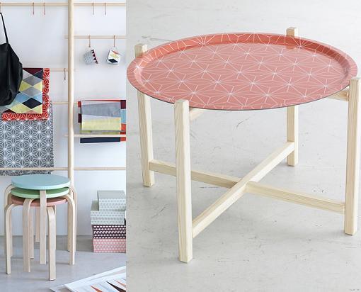 nuevos muebles ikea 2014 brakig