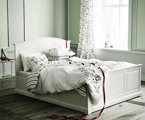 Decorar muebles ikea idea creativa della casa e dell - Decorar muebles ikea ...