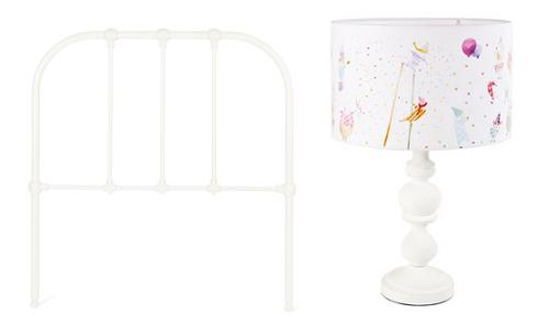 zara home kids decoracion