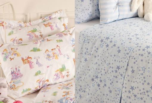 zara home kids fundas nordicas