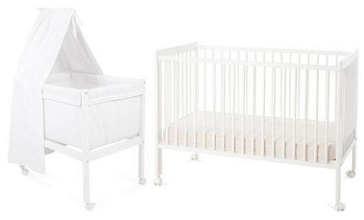 zara home kids mini cuna