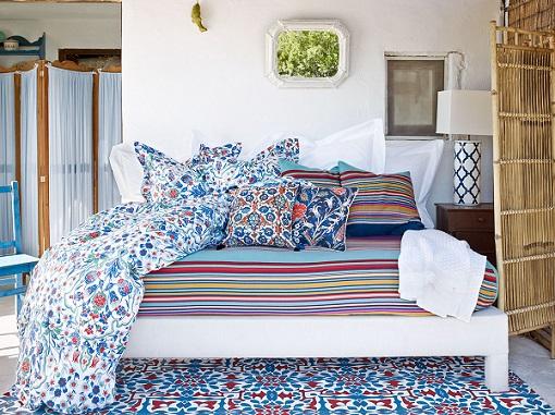 Campaña Zara Home verano 2014
