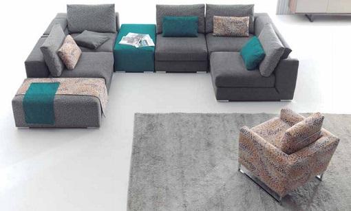 Cat logo muebles rey 2014 ofertas y tendencias en for Muebles rey salones