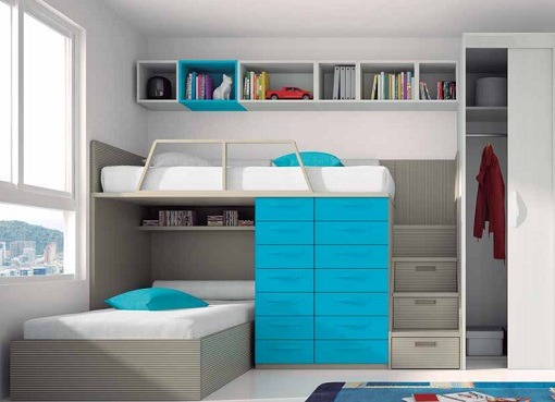 cat logo muebles rey 2014 ofertas y tendencias en