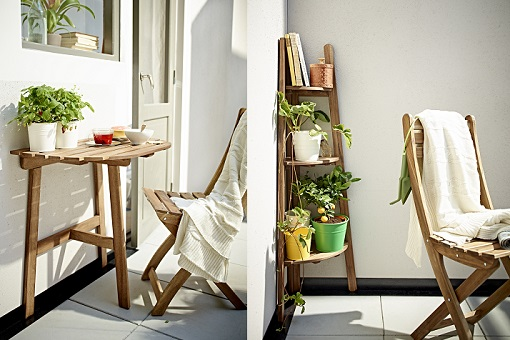 Ikea verano 2014