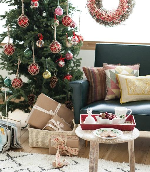 Cat Logo Zara Home Navidad 2014 Decoraci N Navide A Elegante Y Sofisticada Unacasabonita