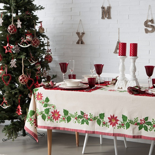 Cat logo zara home navidad 2014 decoraci n navide a for Decoracion navidena ikea