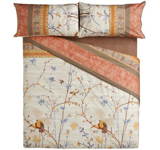 5 fundas n rdicas el corte ingl s muy bonitas para tu cama - Dormitorios de matrimonio el corte ingles ...