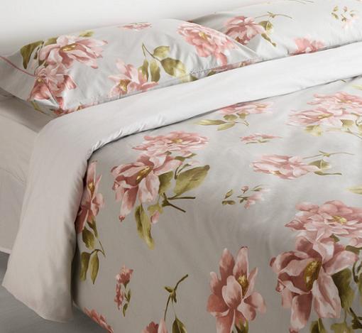 5 fundas nórdicas El Corte Inglés muy bonitas para tu cama