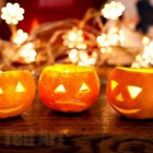 manualidades de halloween faciles