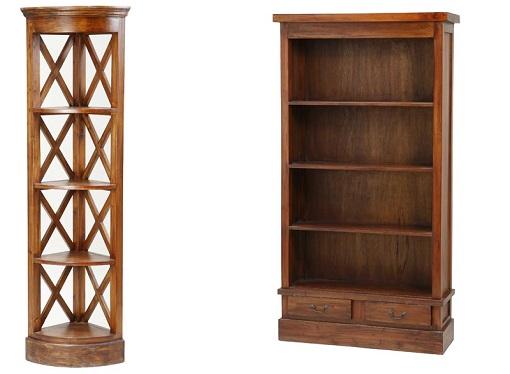 Portico muebles auxiliares idee per interni e mobili for Portico muebles