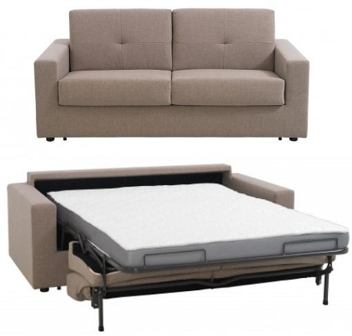 Sof s cama conforama para tu sal n baratos chaise longue for Sofas de 4 plazas baratos