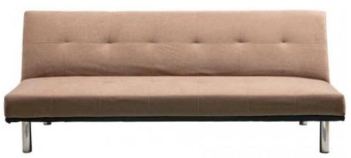 Sof s cama conforama para tu sal n baratos chaise longue for Sofa cama chile baratos