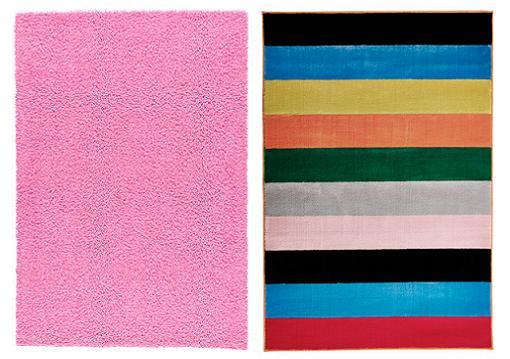 Alfombras para dormitorios infantiles alfombra alfombras - Alfombras grandes baratas ...