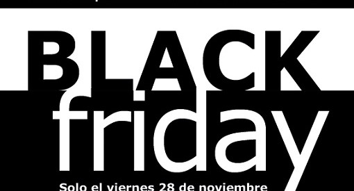 Conforama archives p gina 2 de 3 unacasabonita for Conforama black friday