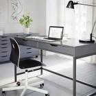 escritorios juveniles