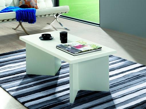 mesa de centro barata