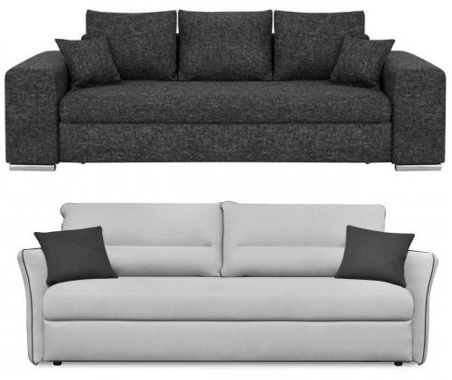 Los sof s cama conforama son pr cticos y muy baratos for Sofas comodos y baratos