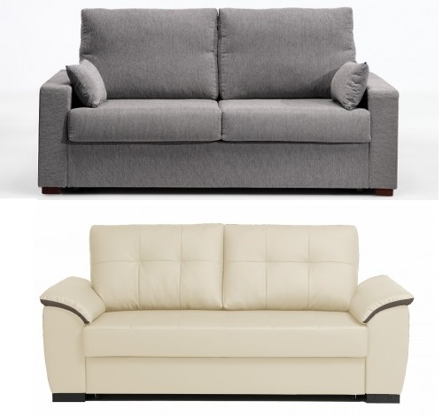 Pin solo 210 on pinterest for Sofas precios baratos