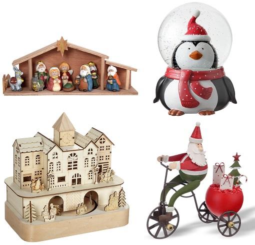 Los mejores adornos de navidad el corte ingl s para tu - Adornos navidenos en ingles ...