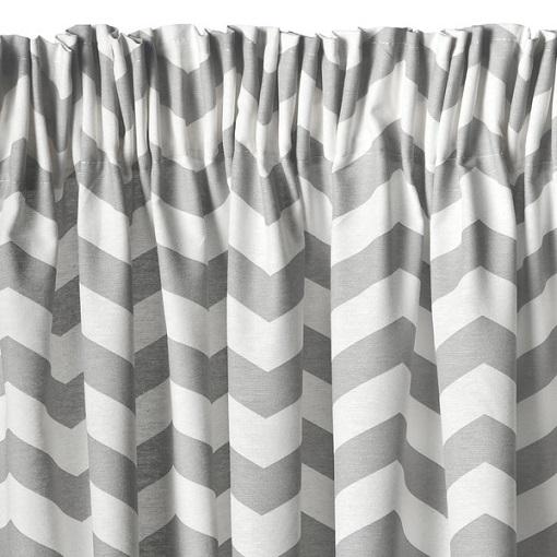 cortinas el corte inglés