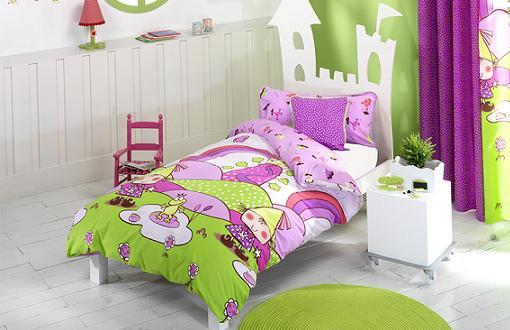 Fundas Nordicas Infantiles Baratas Para El Dormitorio De Los Ninos