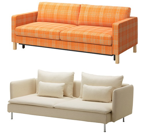 Sofas camas madrid great muebles cama sof camas sof for Sofa cama dos plazas barato