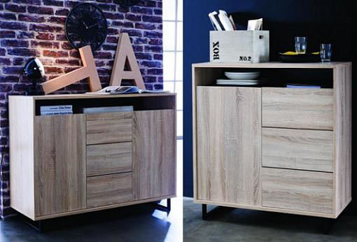 Muebles Recibidores Conforama Una Soluci N Pr Ctica Para
