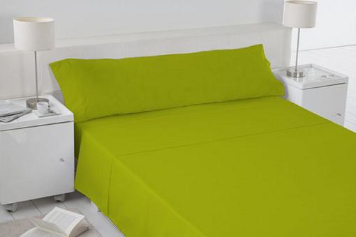 Decoracion mueble sofa cama leroy merlin - Puff cama leroy merlin ...