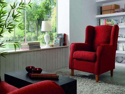 Sillones originales baratos sillones relax sillones for Sillones en l baratos