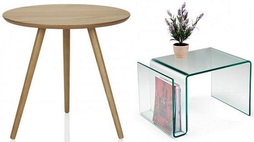 mesas multifunción