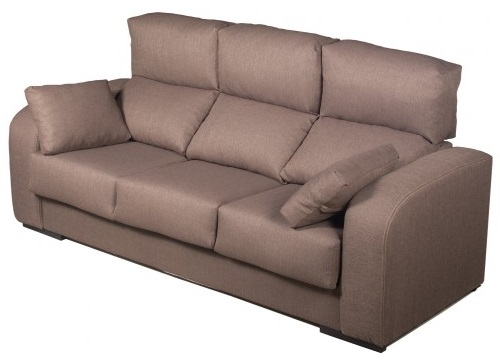 sofas conforama rebajas