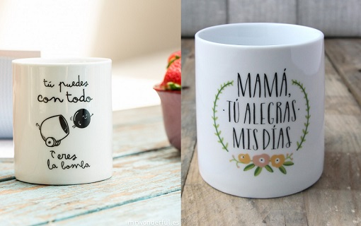 tazas mr wonderful 2015