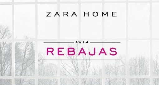 Decoraci n de interiores archives p gina 5 de 12 - Zara home cortinas rebajas ...