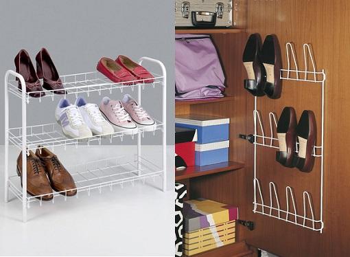 Casa de este alojamiento armario zapatero el corte ingles - Bricor armarios roperos ...