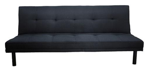 muy barato el sof cama del carrefour 89 euros