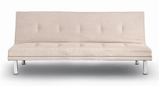 sofa cama carrefour
