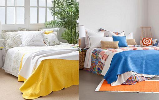 lo mejor ropa de cama zara-home fundas colchas cojines