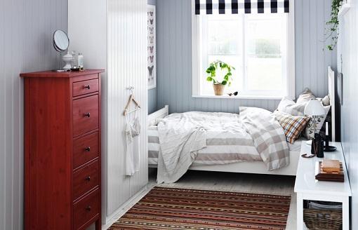 En busca de un sinfonier barato pr ctico y moderno para for Decoracion para comodas dormitorio
